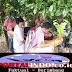 Ini Yang Di Lakukan Anggota Koramil 0810/05 Sawahan, Suka Duka Bersama Masyarakat Evakuasi Korban Kecelakaan