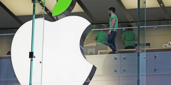 Apple oferece até US$ 1,5 milhão para quem achar erros em seu software