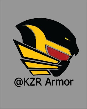 KZR ARMOR