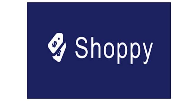 SHOPPY.PG ( AUTOBUYSHOP)