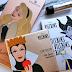Vajon megéri??? | Essence & Catrice Disney Princesses and Villains limitált kollekció