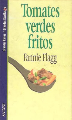 http://www.amazon.es/Tomates-verdes-fritos-caf%C3%A9-Whistle/dp/B0088OR9EA/ref=sr_1_3?ie=UTF8&qid=1445617453&sr=8-3&keywords=tomates+verdes+fritos