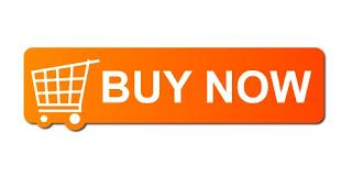 http://marketing.net.jumia.co.ke/ts/i3176314/tsc?amc=aff.jumia.31803.37543.11743&rmd=3&trg=http%3A//www.jumia.co.ke%3Futm_source%3D31803%26utm_medium%3Daff%26utm_campaign%3D11743