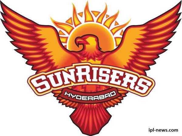 IPL 2020 - Sunrisers Hyderabad (SRH) full team list, squad for ipl 2020