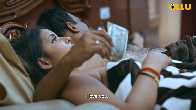 Madhosh_Diaries (Good Wife) Season 1 2021 Ullu All Episodes Download