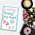 Book Review: Living My Best Life by Claire Frost