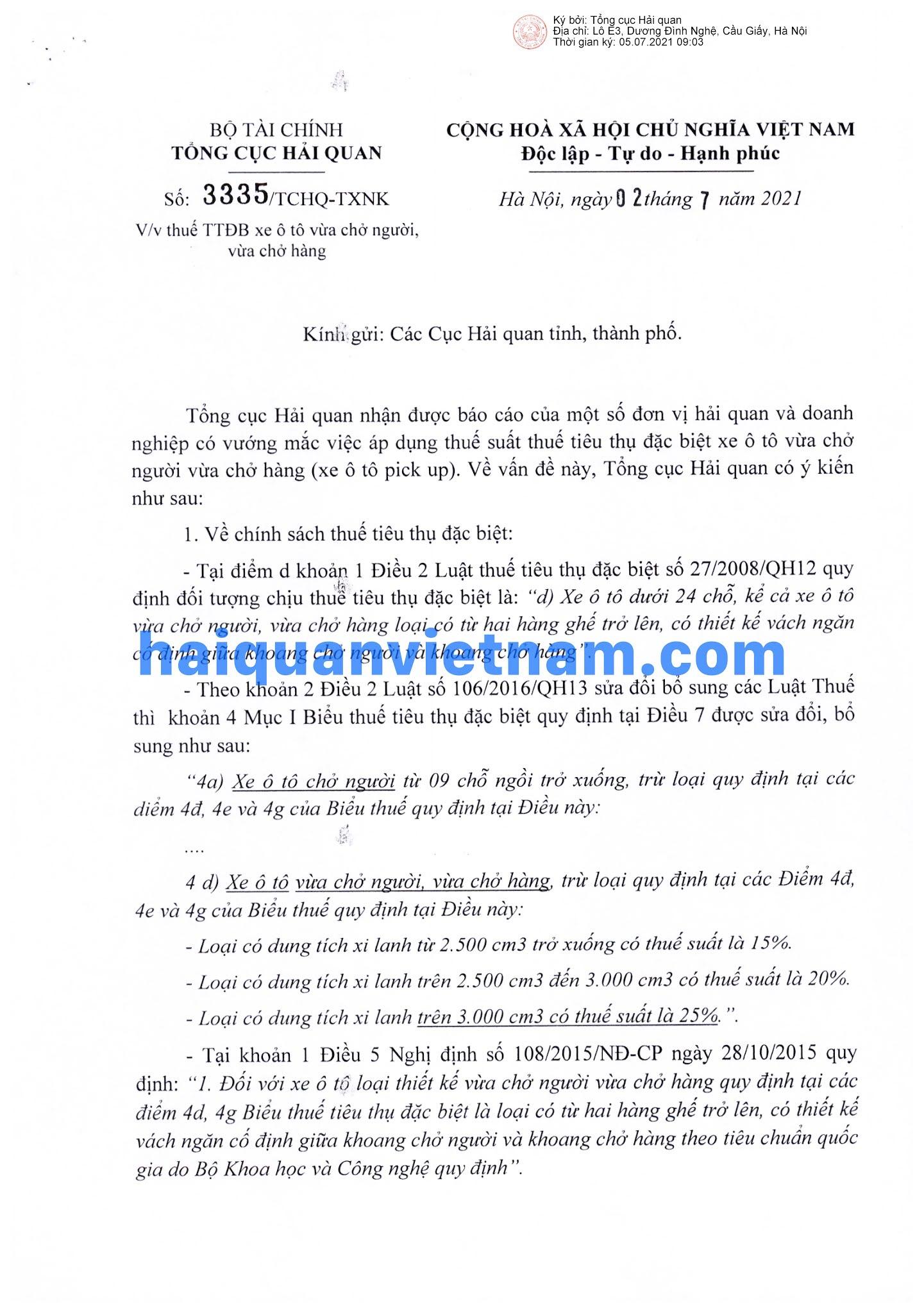 [Image: 210702-3335-TCHQ-TXNK_haiquanvietnam_01.jpg]