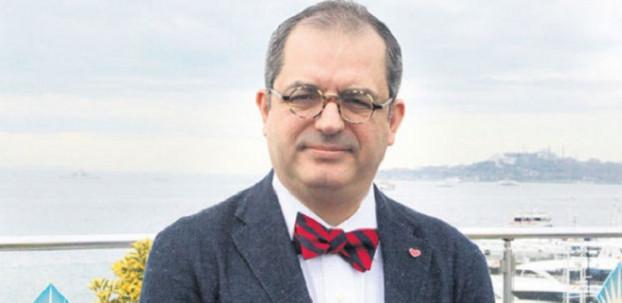 Prof. Dr. Mehmet Çilingiroğlu kimdir? aslen nerelidir? kaç yaşında? biyografisi ve hayatı hakkında bilgiler..