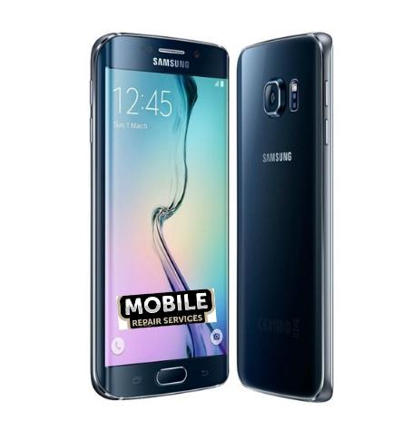Samsung SM-G925W8 Stock Firmware Download (Flash File