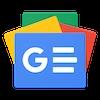 تابعوا موقع اتعلم بلوجر عبر غوغل نيوز