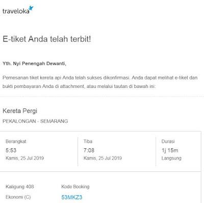 traveloka hotel traveloka tiket pesawat promo traveloka pesawat murah traveloka promo download traveloka traveloka agent fasilitas traveloka harga tiket pesawat traveloka