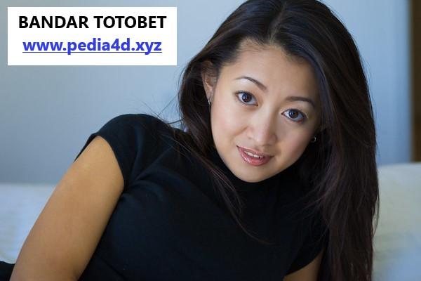 Situs judi totobet online yang semakin maju