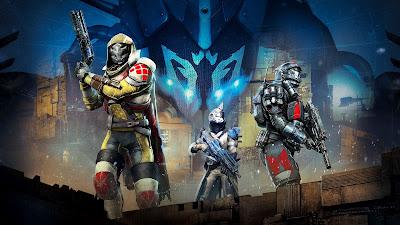 Destiny: La casa de los lobos, pros y contras
