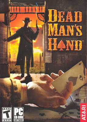 Dead Man's Hand Full Game Download