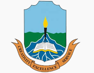 Niger Delta University Post UTME/Direct Entry Application Form for 2019/2020 Is Out