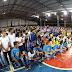 Começou a 19ª edição das Olimpíadas Intercolegiais de Luís Eduardo Magalhães