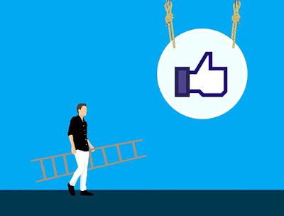 4 Steps to Success in Social Media Marketing