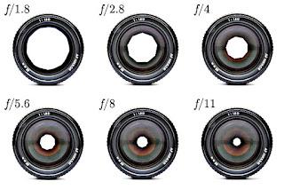 does-more-megapixel-mean-better-camera-7