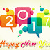[333] Happy New Year 2017 HD Images, Wishes and Funny Jokes, Wallpapers, Pictures