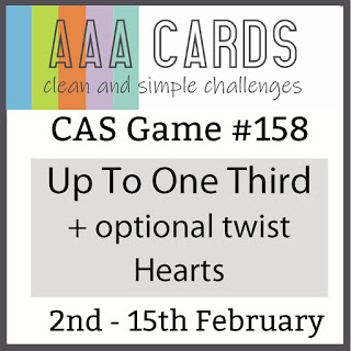 https://aaacards.blogspot.com/2020/02/cas-game-158-up-to-one-third-optional.html