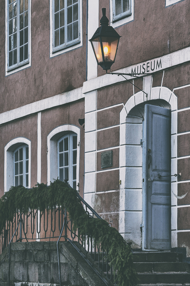 Porvoo, Borgå, Visitporvoo, valokuvaus, valokuvaaja, Frida Steiner,  Old town, Finland, Visit finland, Our Finland, matkailu, kotimaa, staycation, Visualaddict, visualaddictfrida, photographer, architecture, old buildings, vanhakaupunki, photographerlife, outdoors, outdoorphotography, museum, raatihuone