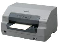 Epson PLQ-20C/PLQ-20CM Driver Download - Windows