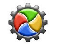 تحميل برنامج DriverMax 11.15.0.27 لتحديث و جلب تعاريف جهاز الكمبيوتر