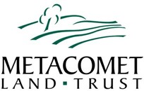 Metacomet Land Trust endorses the Community Preservation Act for Franklin