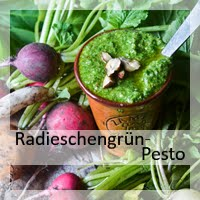 https://christinamachtwas.blogspot.com/2014/04/restlos-glucklich-geniales.html