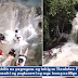 Panoorin! Actual Drone Footage ng Mga Nasåwi Dahil sa Biglang Pagragasa ng Tubig sa Tinubdan Falls, Viral Ngayon!