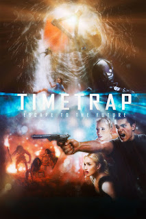 Time Trap 2017 Download in 720p BDRip