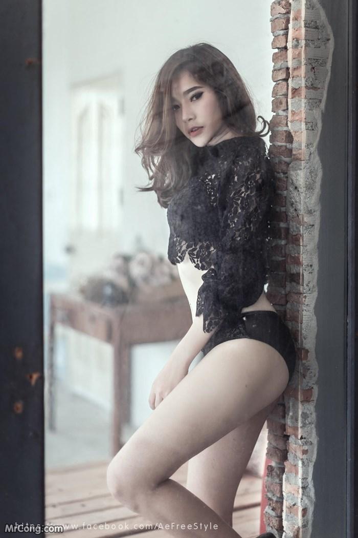 Image Girl-xinh-sexy-Thai-Lan-Phan-12-MrCong.com-0011 in post Những cô gái Thái Lan xinh đẹp và gợi cảm – Phần 12 (1070 ảnh)
