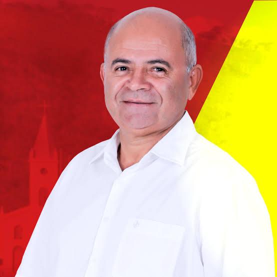 Ex-prefeito de Tupanatinga Manoel Tomé teve contas rejeitadas e tudo indica ficará inelegível