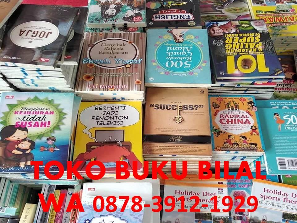 Buku Lantip Bahasa Jawa Kelas 8 Kurikulum 2013