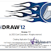 Download CorelDraw 12 Full Version