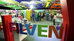 Venezuela realizará la Filven a través de las plataformas digitales