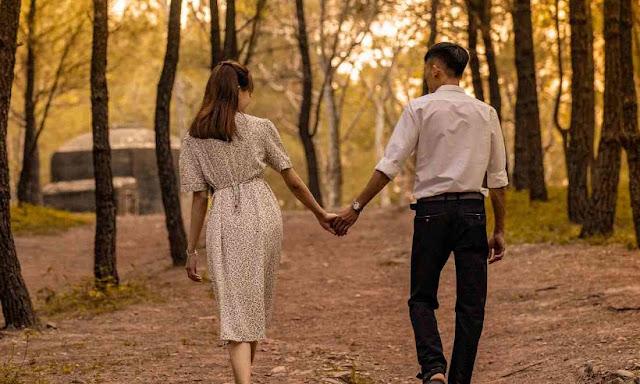 Khoa học chứng minh: Vợ thường xuyên cằn nhằn, chồng sẽ già nhanh và chết sớm