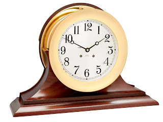 https://bellclocks.com/products/chelsea-ships-bell-clock-8-5-brass-on-mahogany-base