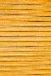 خلفيات خشب ملون للتصميم 9