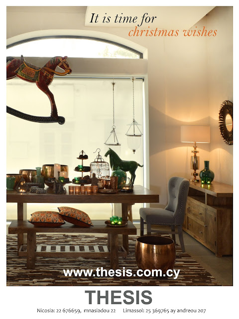 thesis furniture nicosia Explore thesis design's board interior projects on pinterest | see more ideas about mansions, montenegro and villa.