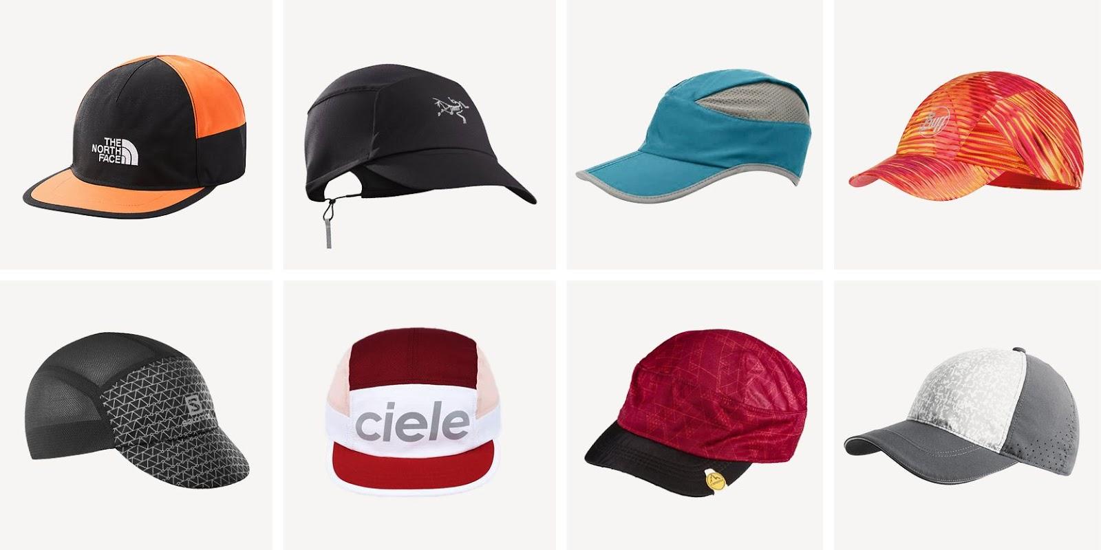 قبعات فاخرة للرجال لعام 2020