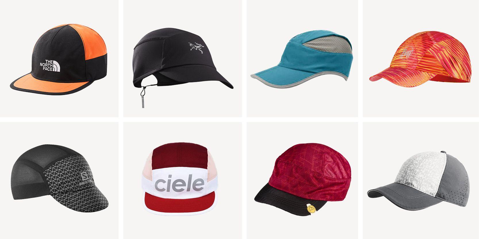 The best men's luxury hats of 2021