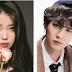 Se reporta que IU se  prepara para su regreso en Mayo con una canción en colaboración con Suga de BTS
