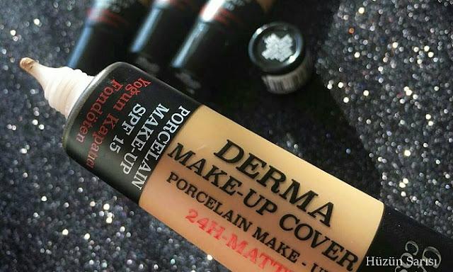 gabrini-derma-make-up-cover