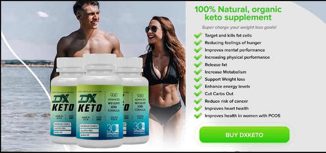 http://www.tree4supplement.com/dx-keto-diet/