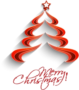 Merry Christmas Images | Easter Images | Holi Images