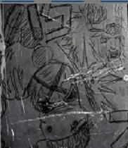 ONE PIECE:Queen Diserang Chopper!,Spoiler One Piece Chapter 1007