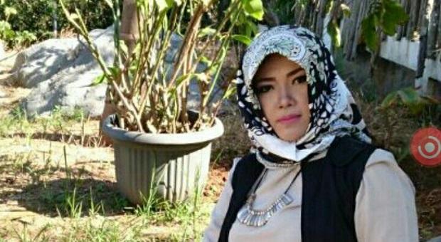 Riansyah Kangen Pop Sunda