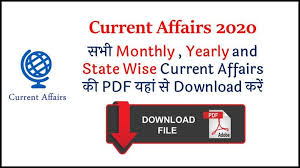 current affairs in hindi pdf 2020,current affairs in hindi 2019 pdf,current affairs in hindi 2020,daily current affairs in hindi for upsc,freejobalert