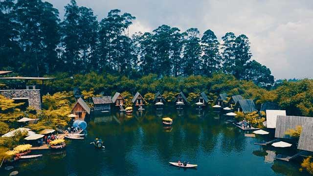 Dusun_Bambu